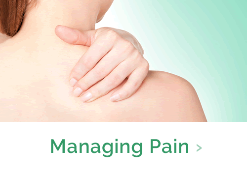 Managing Pain with Acupuncture in Mayo